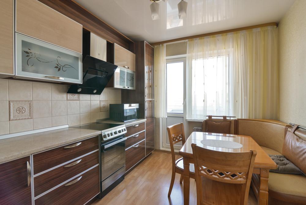Фото: Продам 3-комнатную квартиру в районе Пограничной