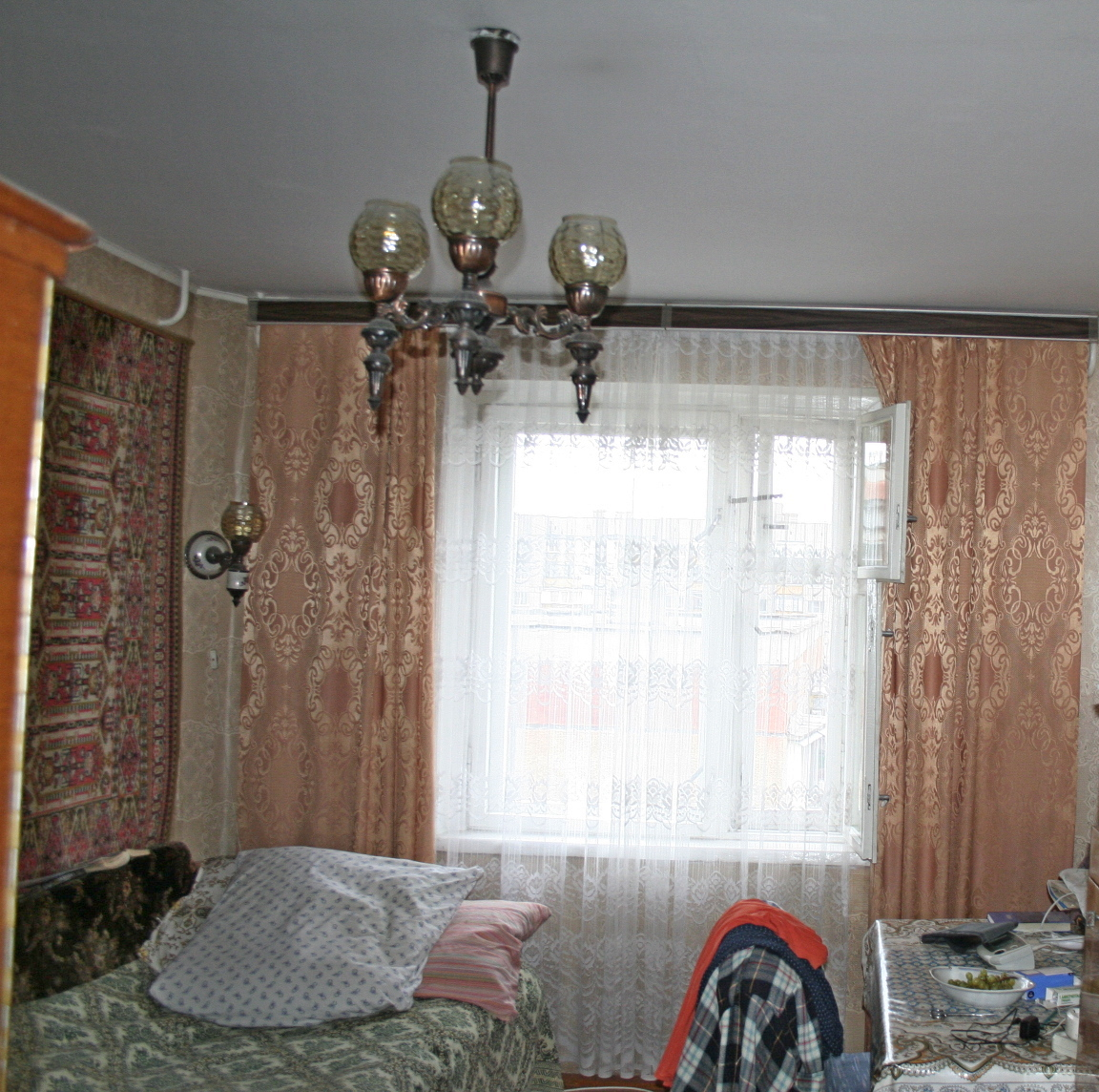 квартира-8625132