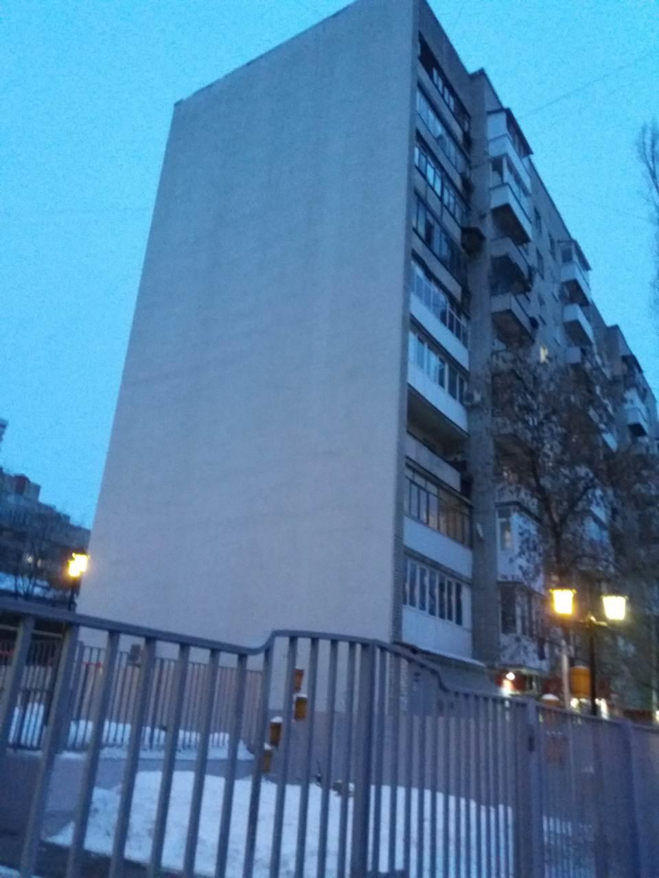 Продам 2-комнатную квартиру в городе Саратов, на улице Рабочая, 28/30, 9-этаж 9-этажного Кирпич дома, площадь: 50/32/7 м2