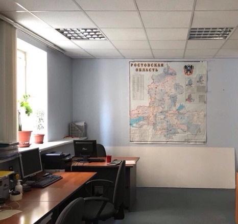 Продажа / Офис