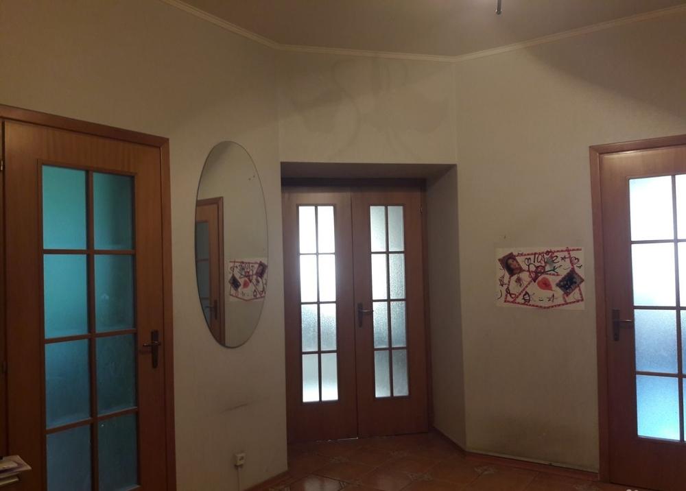 Алтайский край, Барнаул, ул. Партизанская, 132 3