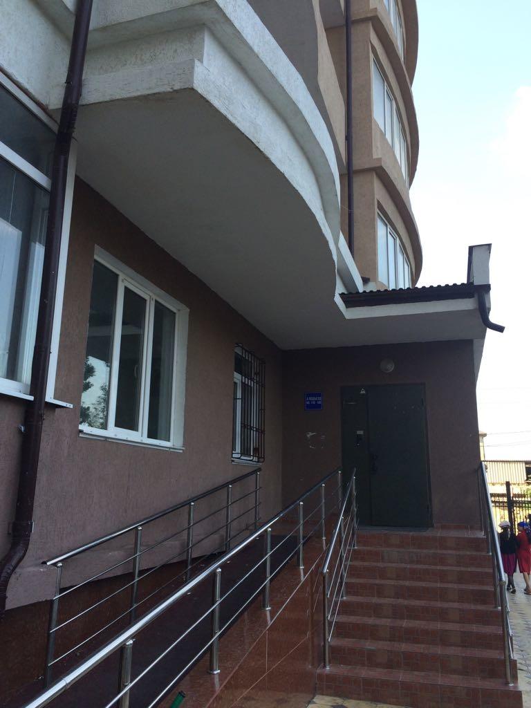 Республика Дагестан, городской округ Дагестан, Махачкала, ул. Кадиева, 986 4