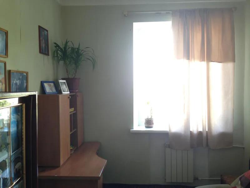 Квартира на продажу по адресу Россия, Ростовская область, Ростов-на-Дону, Красноармейская ул., д. 144