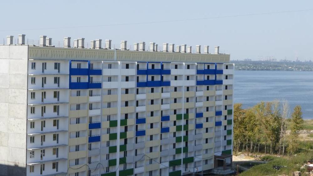 Челябинская область, Челябинск, ул. 2-я Эльтонская, 69 к. 10