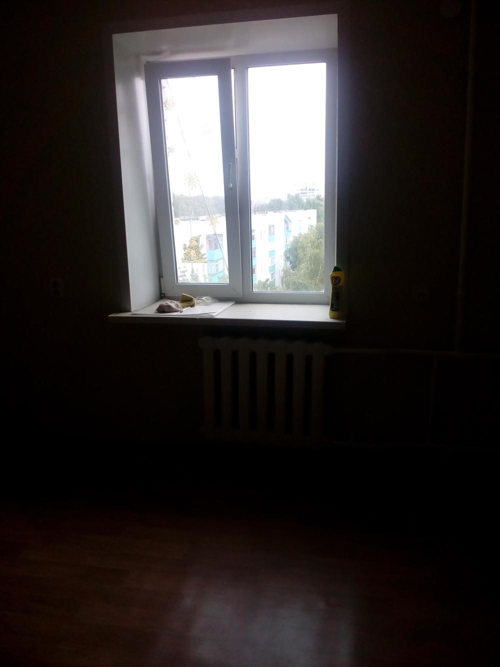 Алтайский край, Барнаул, ул. Георгиева, 53
