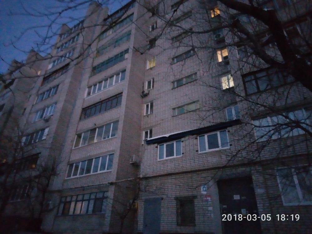 Волгоградская область, Волгоград, Метростроевская ул., д. 11 10