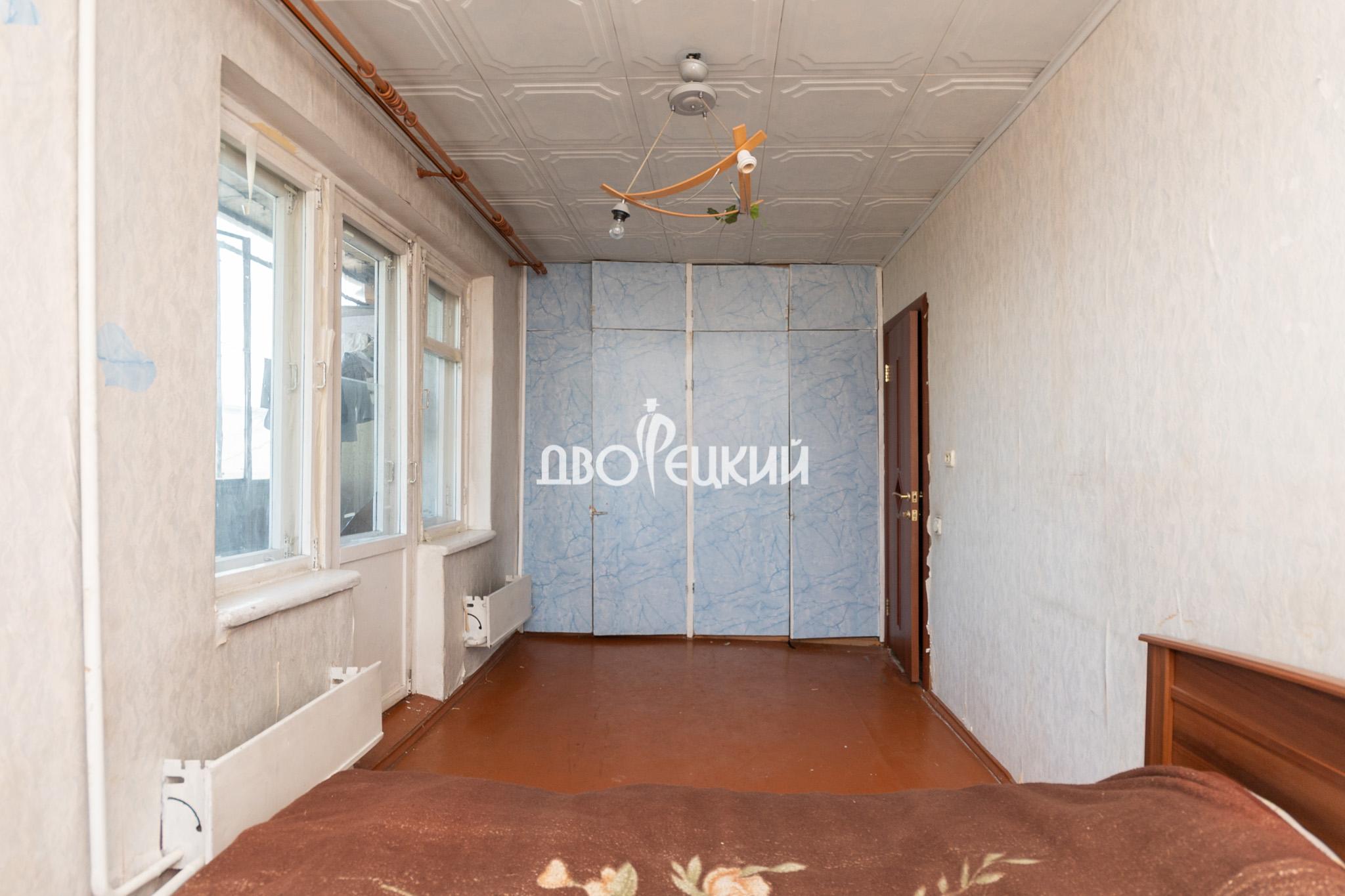 Челябинская область, Челябинск, ул. Байкальская, 35 2