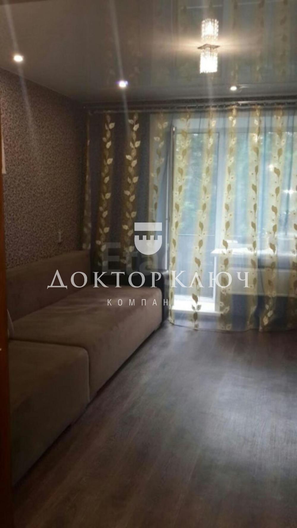 Квартира на продажу по адресу Россия, Новосибирская область, Бердск, Речкуновская зона отдыха ул., д. 4