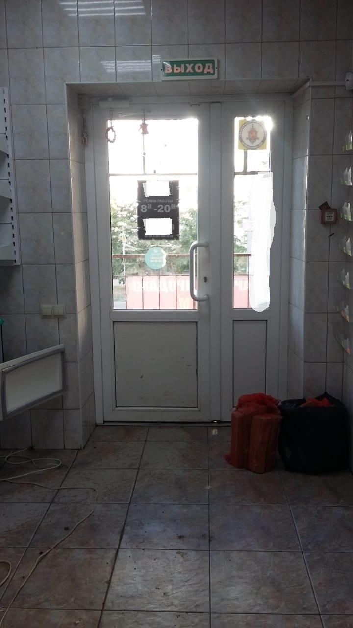 Retail в аренду по адресу Россия, Ставропольский край, Ставрополь, Широкая ул.