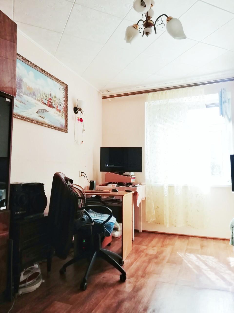 квартира-8555265
