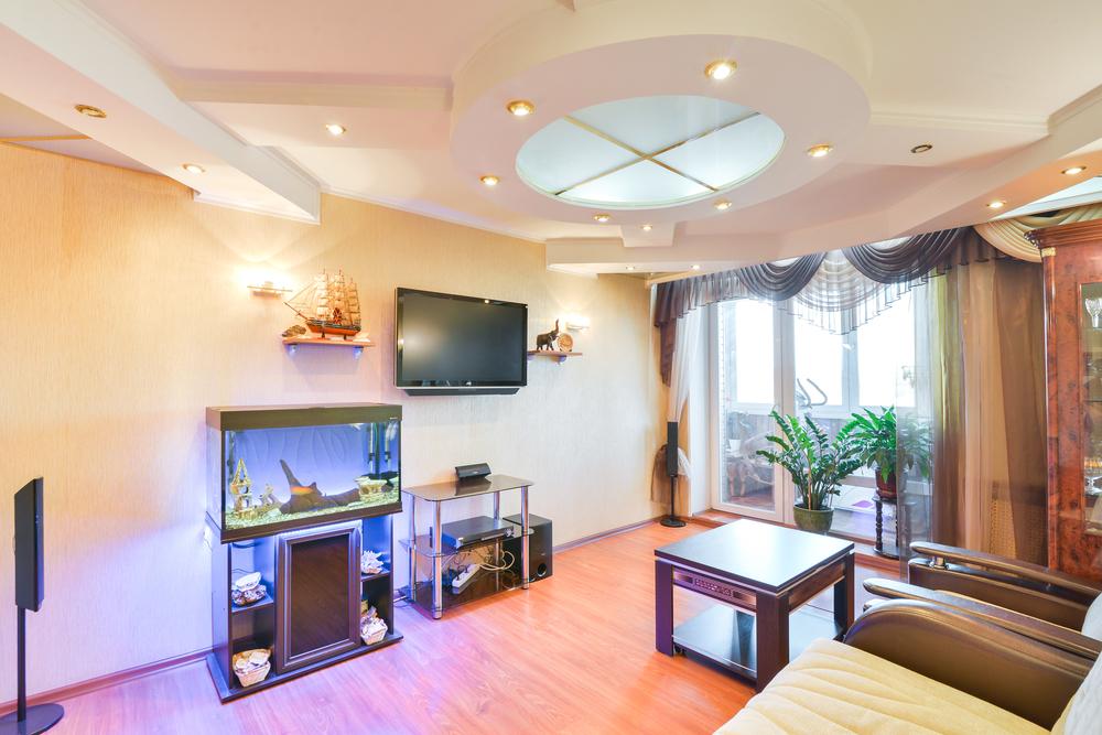 Фото: Продам 3-комнатную квартиру в районе Пентагона