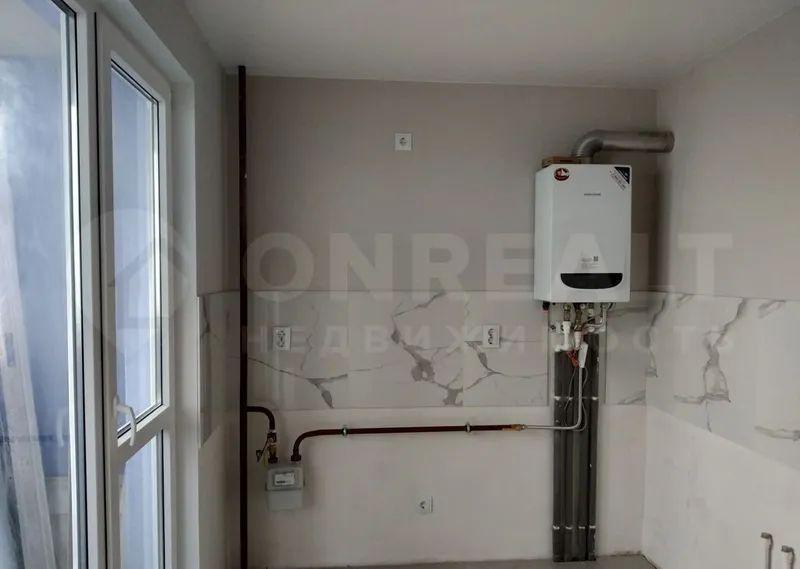 Продажа 1-комнатной квартиры, Калининград