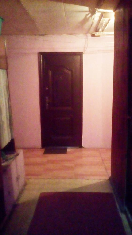 Томская область, Профсоюзная ул., д. 33 6