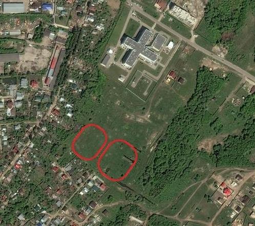 Саратов, ул.Зерновая, 33, площадь: 0  м2, участок: 90 соток.