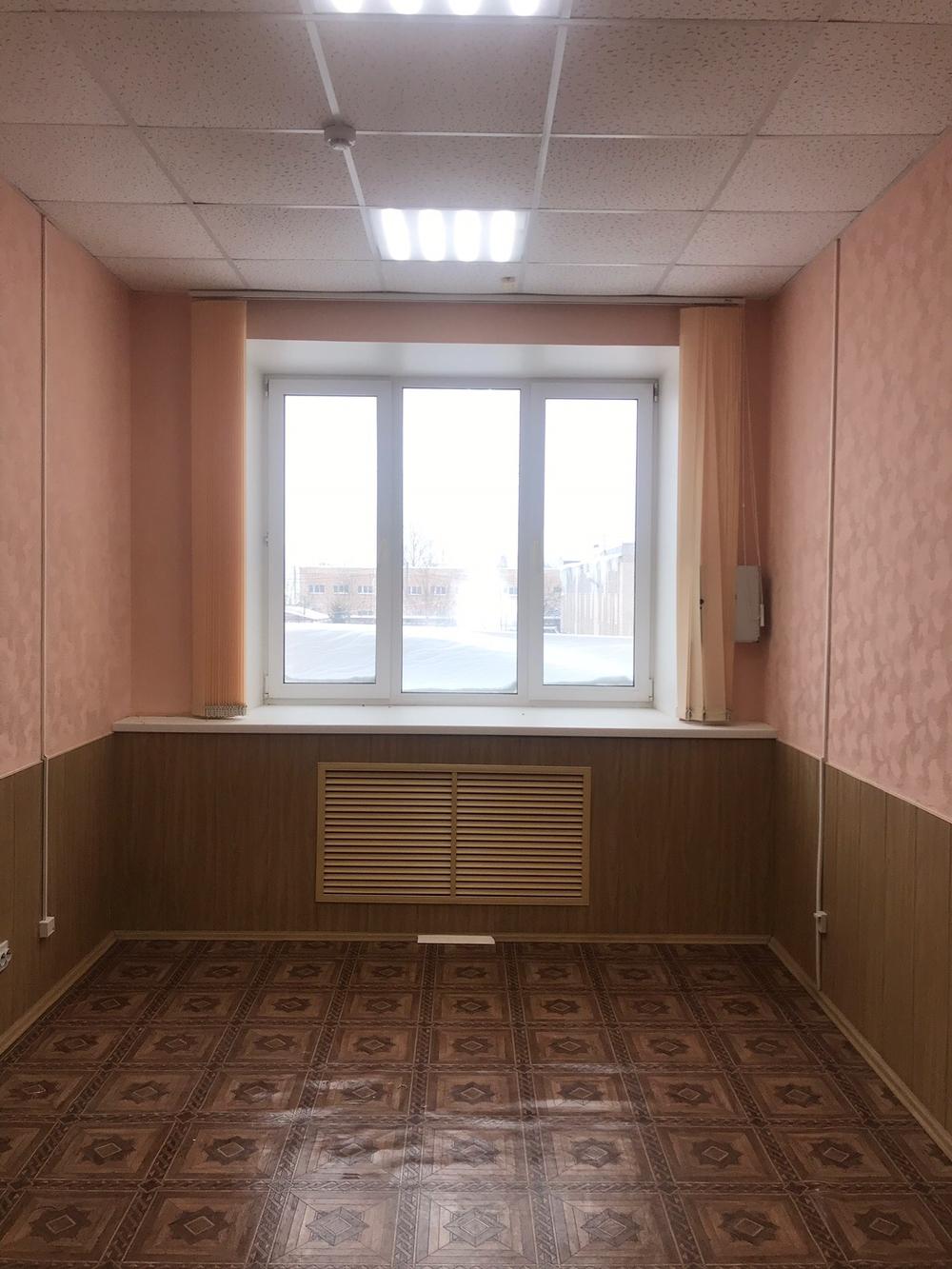 Office в аренду по адресу Россия, Смоленская область, Смоленск, Индустриальная ул., д. 5