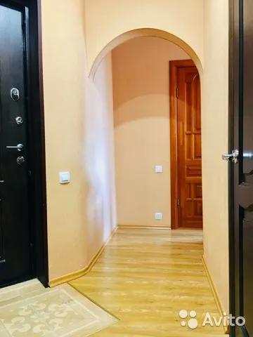 квартира-8331364