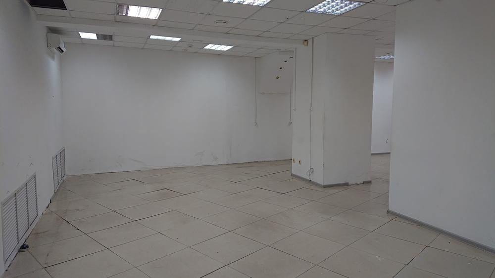 Retail в аренду по адресу Россия, Липецкая область, Липецк, Плеханова ул., д. 30