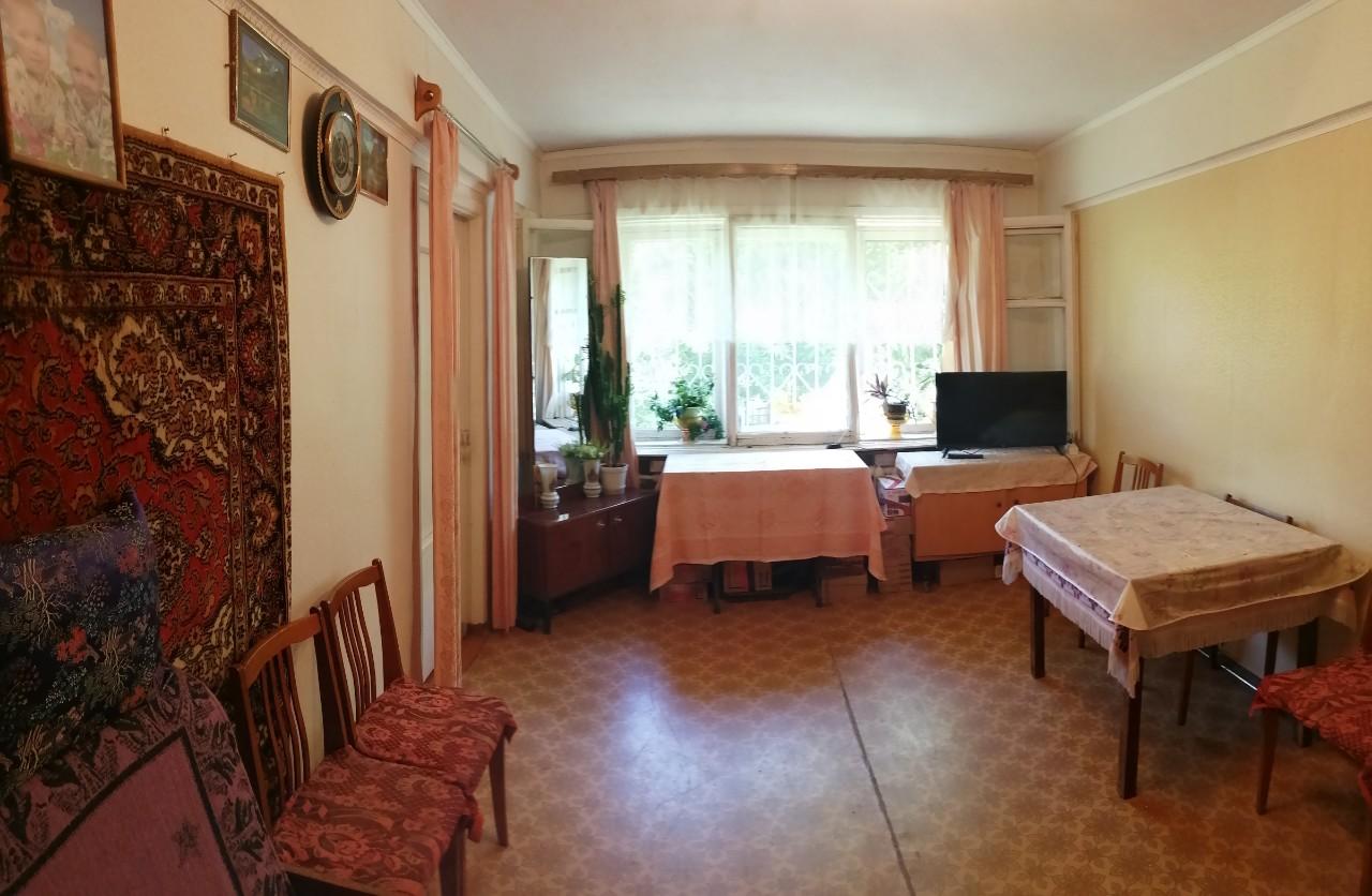 Челябинская область, Челябинск, ул. Свободы, 92Б 7