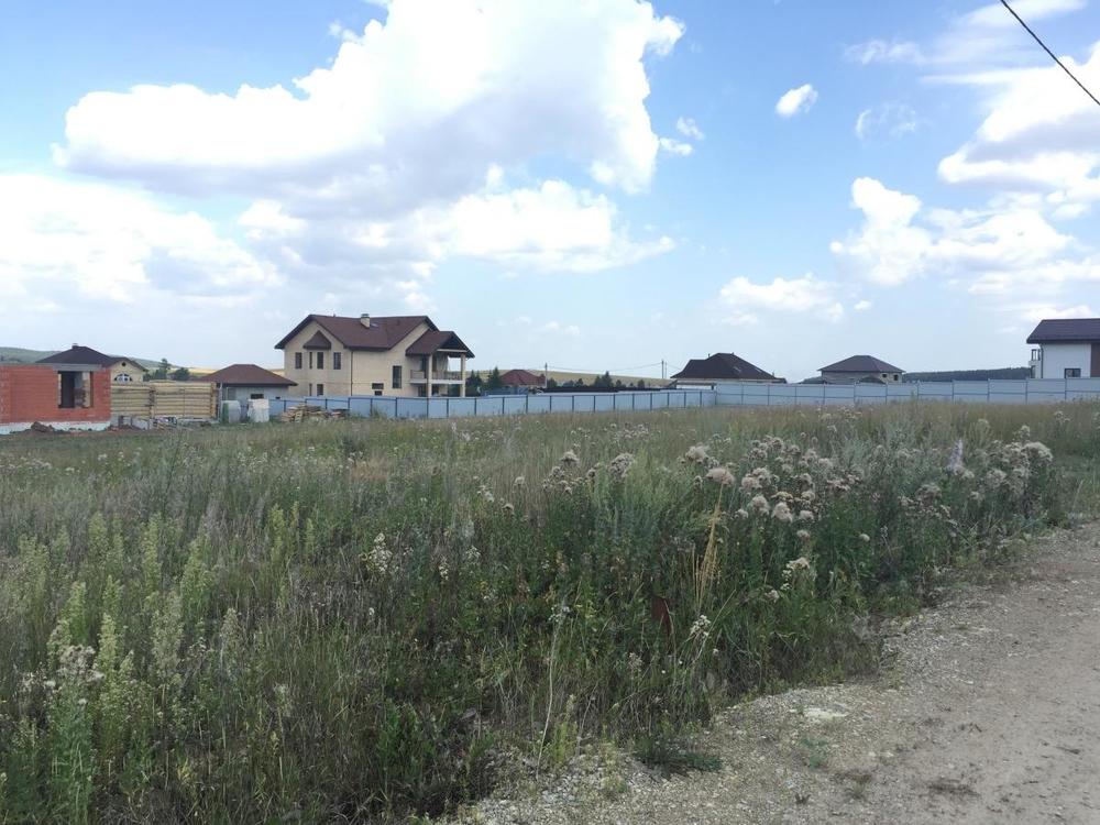 Свердловская область, Малое Седельниково, Крымская ул.