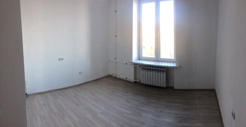 квартира-8434752