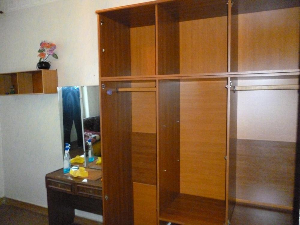 Продам 2 комнат[у,ы] в городе Саратов, на улице Большая Садовая, 4-этаж 5-этажного Кирпич дома, площадь: 39/39/0 м2