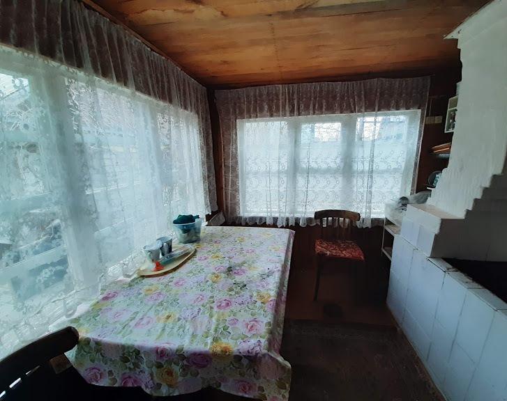Продажа дома, 60м <sup>2</sup>, 4 сот., Челябинск