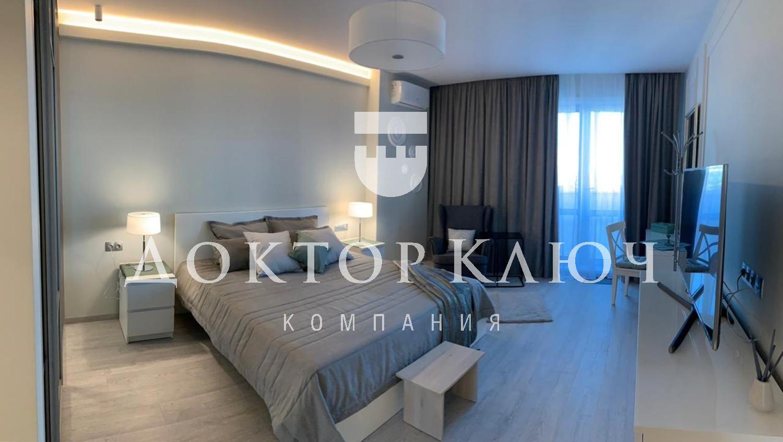 Квартира в аренду по адресу Россия, Новосибирская область, Новосибирск, Шевченко ул., д. 11