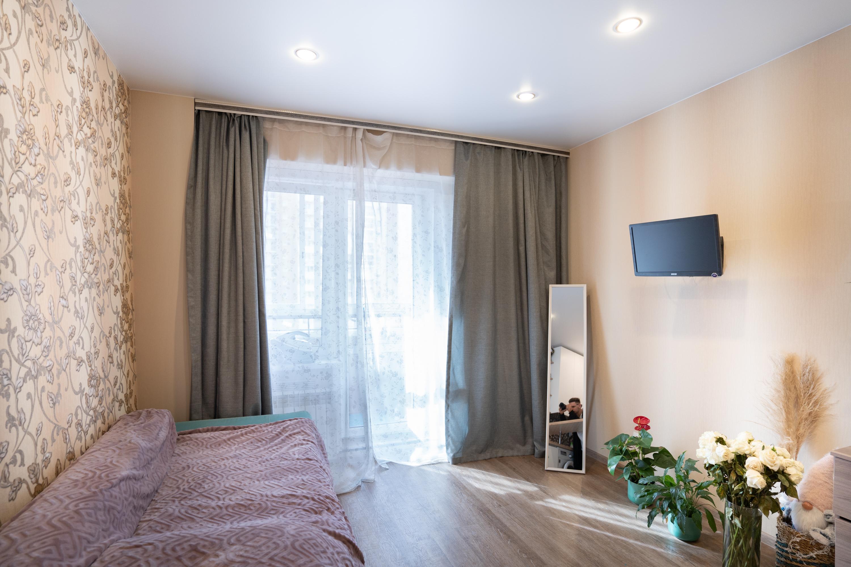 ипотека в иркутске на квартиру с фото словам кребаса, воздухе