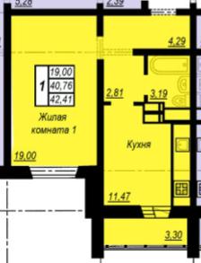 Челябинская область, Челябинск, ул. Университетская Набережная, 103