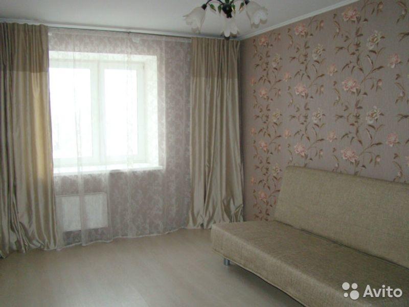 Свердловская область, Екатеринбург, ул. Бакинских Комиссаров, 113 9