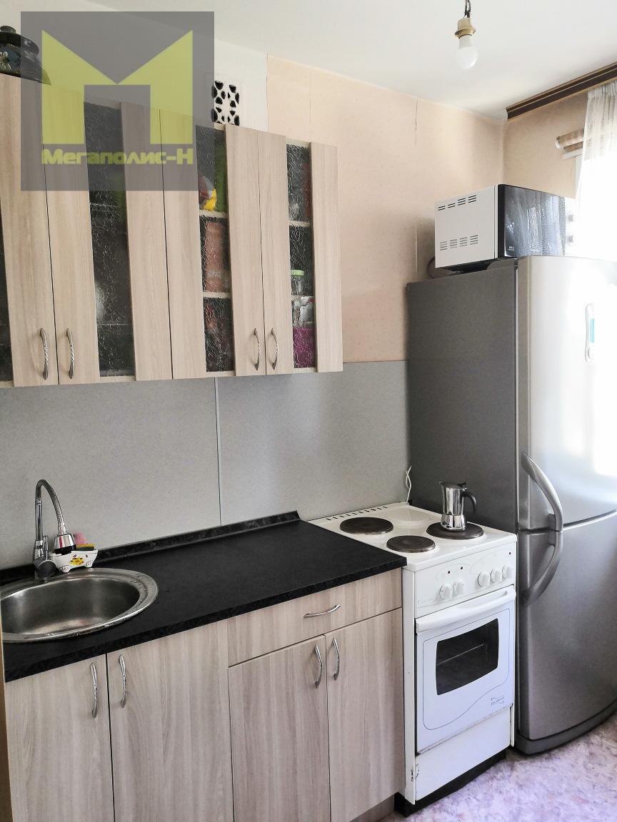 Фото: Продается компактная 3-х комнатная квартира с отличным местоположением