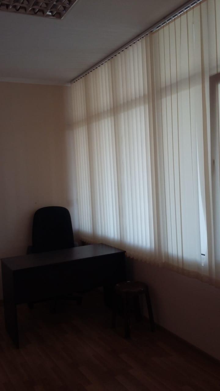 Office на продажу по адресу Россия, Ставропольский край, Ставрополь, Голенева ул.