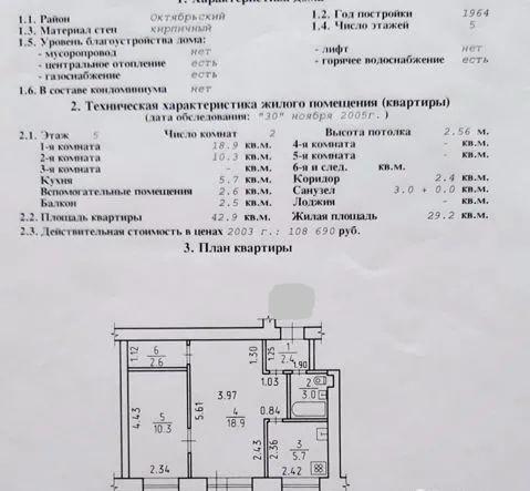 Удмуртская Республика, городской округ Удмуртия, Ижевск, ул. Пушкинская, 232