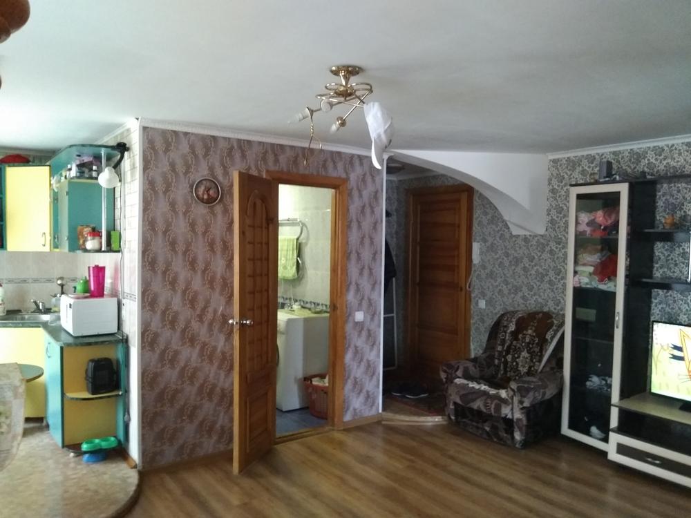 Алтайский край, Барнаул, ул. Воровского, 115 3
