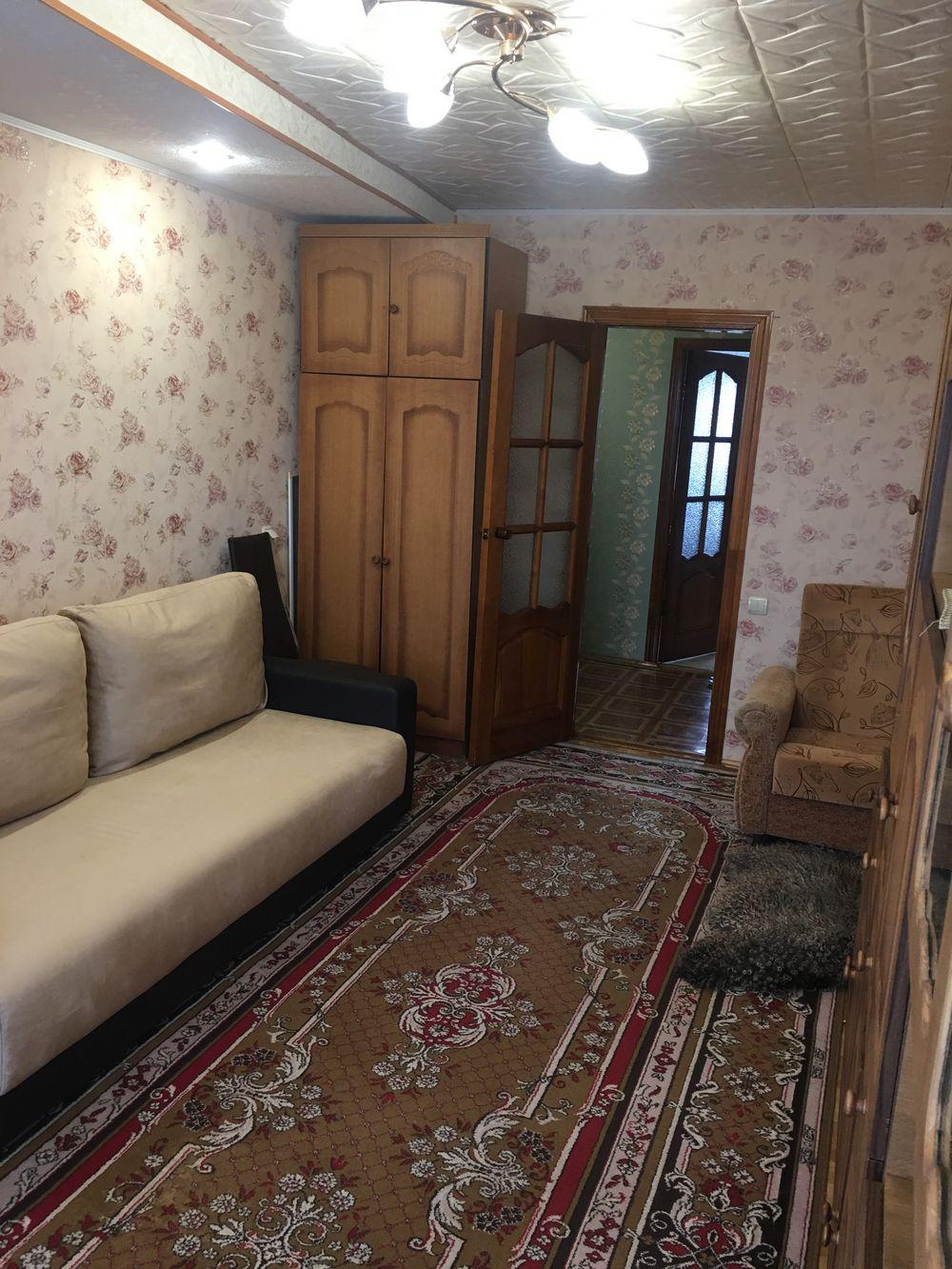 Орловская область, Орел, ул. Жилинская, 26