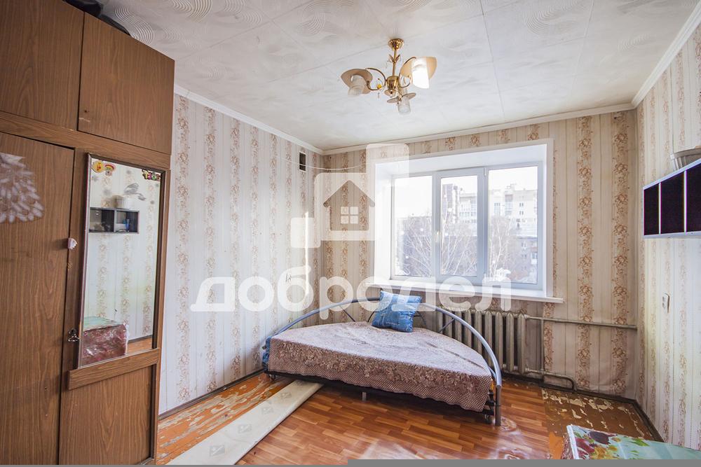 Свердловская область, Екатеринбург, ул. Сулимова, 38