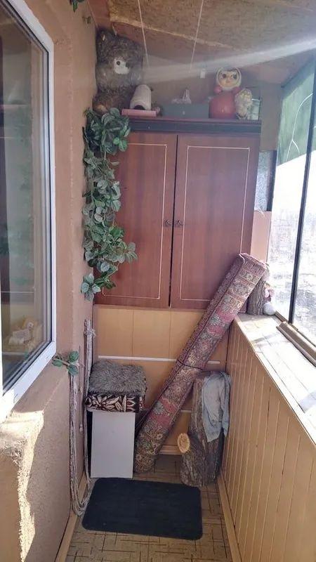 квартира улица Мичурина 105