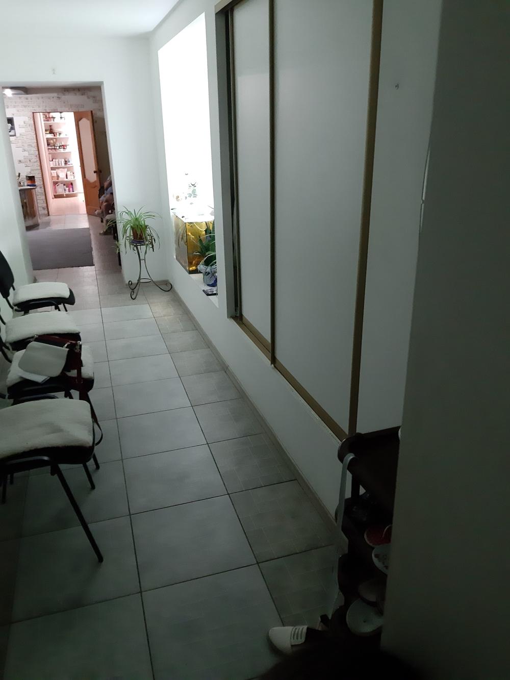 Office на продажу по адресу Россия, Волгоградская область, Волгоград