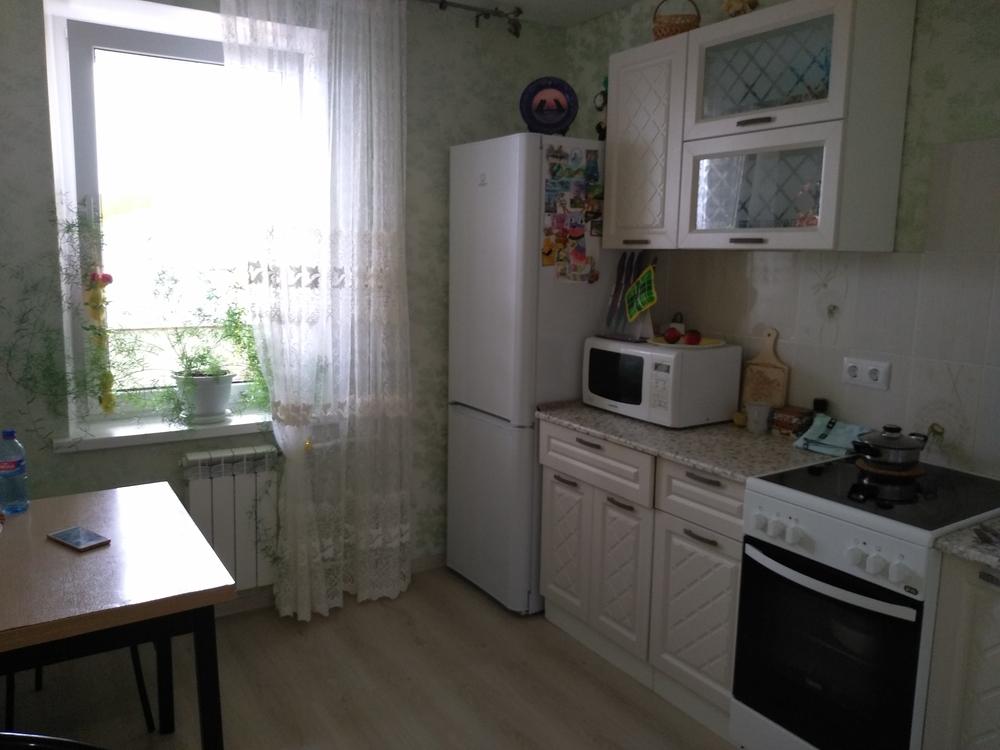 Саратовская область, Саратов, Куприянова ул., д. 12А