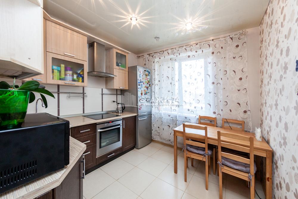 авито 2 комнатные квартиры купить