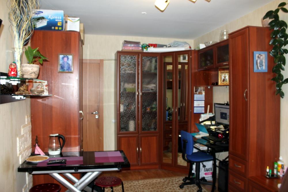 Ленинградская область, Санкт-Петербург, Маршала Казакова ул., д. 68/1