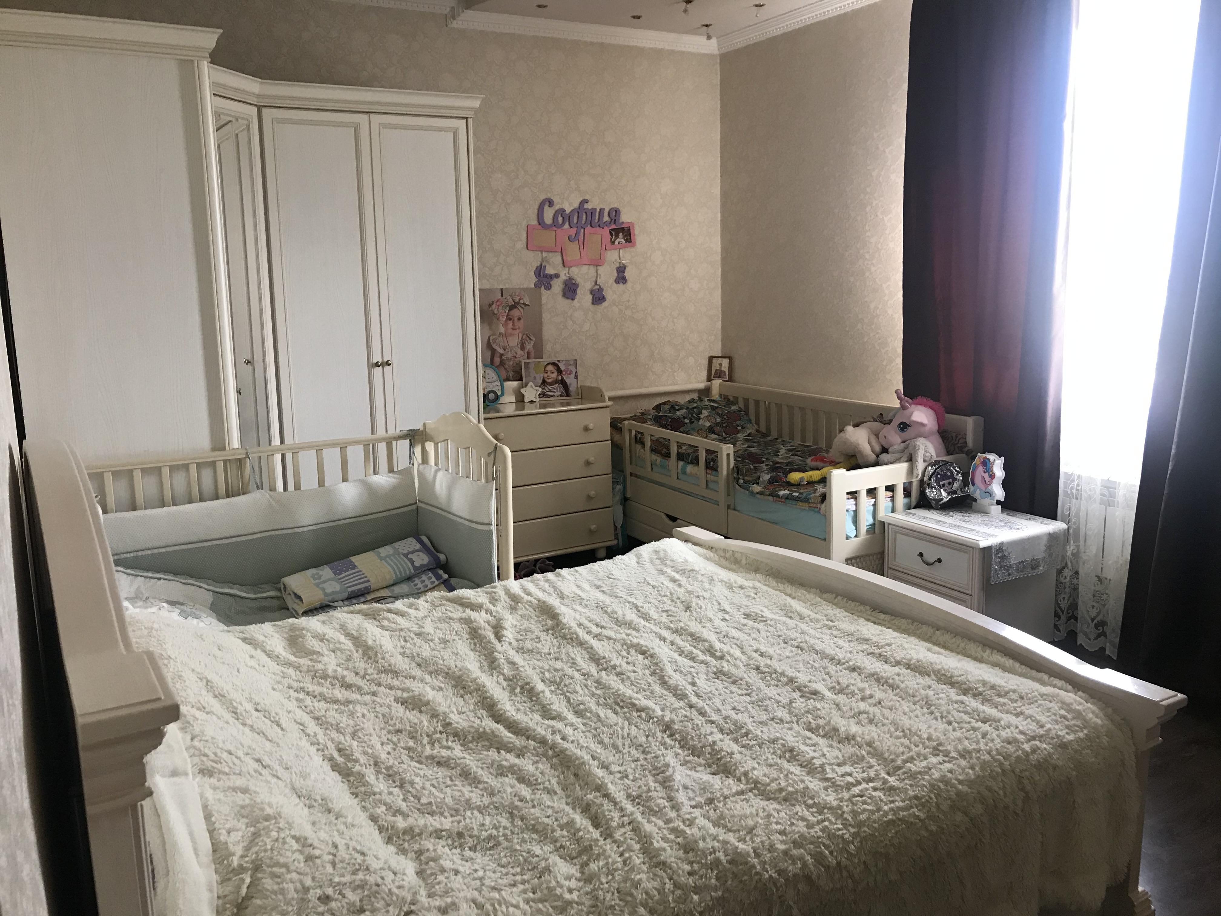 Дом на продажу по адресу Россия, Ставропольский край, Ставрополь, Пригородная ул.274 к.1