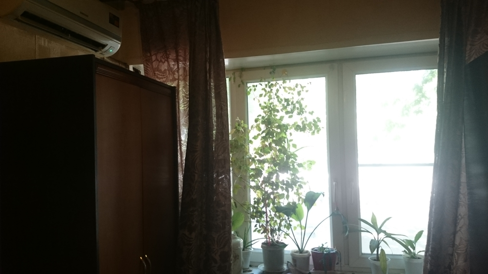 Продаётся 1-комн.               комната, 3 cот.,  Волжский,               41 квартал, Генерала Карбышева ул, д. 54 корпус А