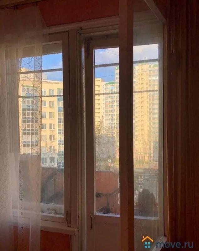 Продажа комнаты, Екатеринбург