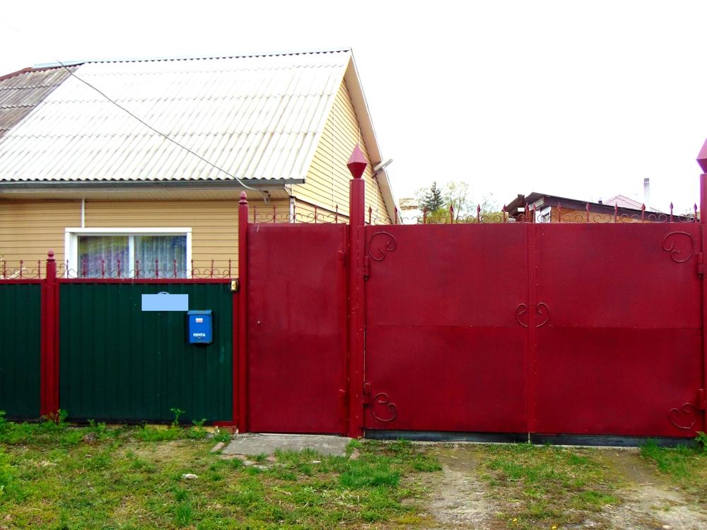 уважаемые жители и гости республики хакасия представляю вашему вниманию простор ...