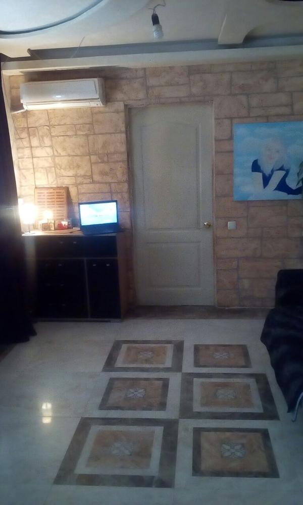 Продам 3-комнатную квартиру в городе Саратов, на улице Первомайская, 6/8, 1-этаж 6-этажного Кирпич дома, площадь: 41/26/6 м2