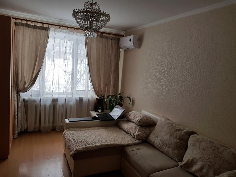 Продам 3-комнатную квартиру в городе Саратов, на улице 4-й Чернышевского, 8, 1-этаж 9-этажного Панель дома, площадь: 60/48/9 м2