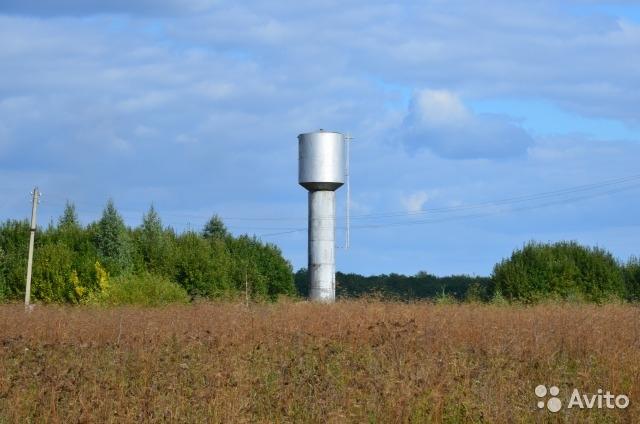 участок находится рядом с ясной поляной, можно размежевать на 40 участков по 15 сото...