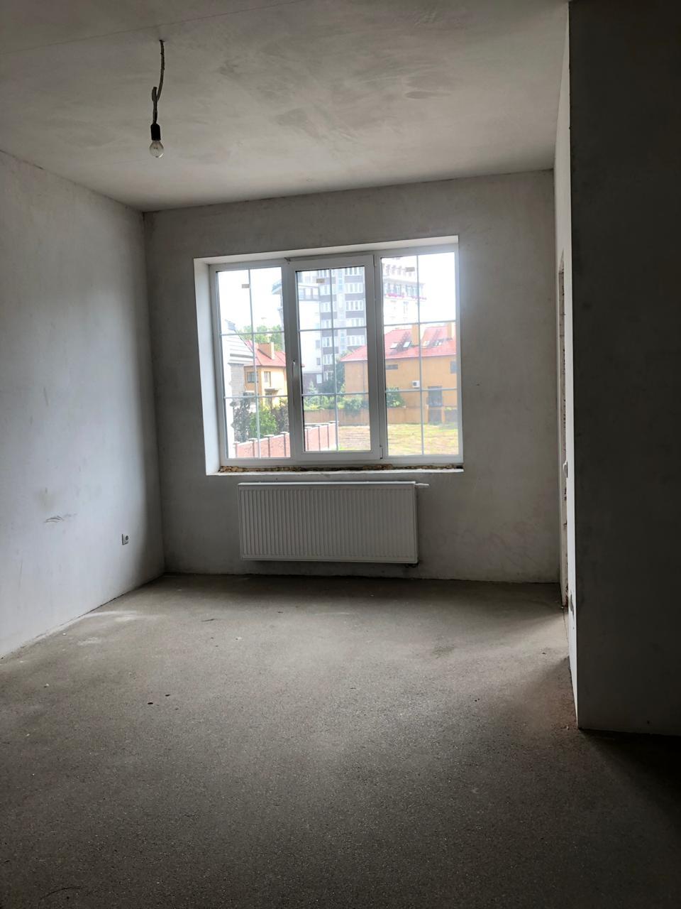 Продажа дома, 260м <sup>2</sup>, 2 сот., Калининград