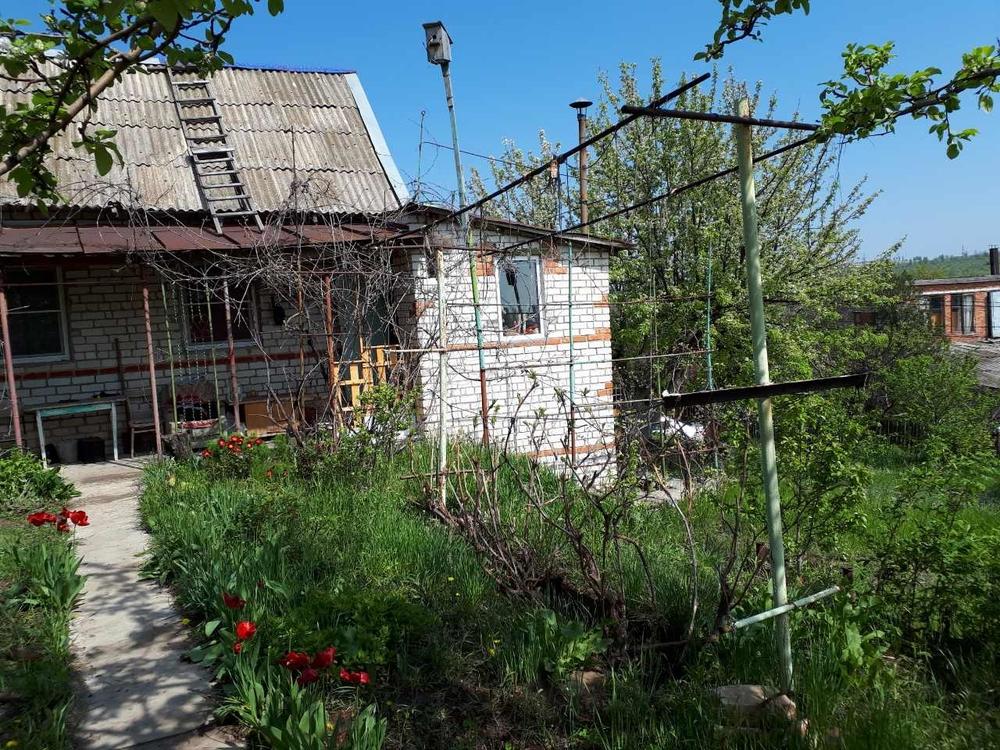 Участок на продажу по адресу Россия, Волгоградская область, Дубки, Дубки